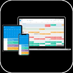 Booking Platform