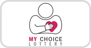 My Choice Lottery