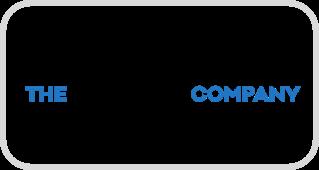 The Story Company